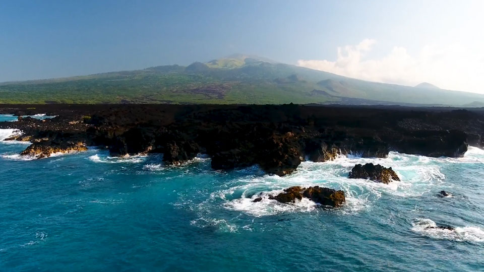 Pride of Maui Travel Blog | Your Vacation Guide to Maui & Hawaii