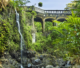 Best Maui Activities for Couples Road to Hana