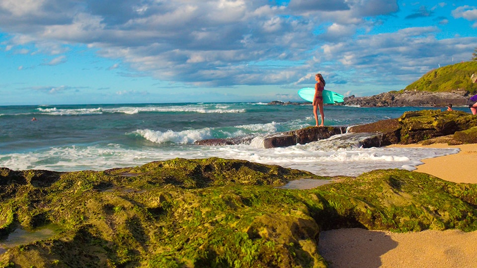 Best Maui Activities Couples Sightseeing