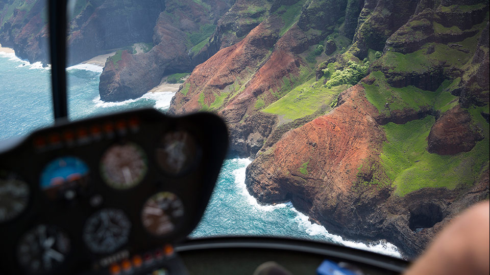 Best Maui Activities Couples Helicopter Tour