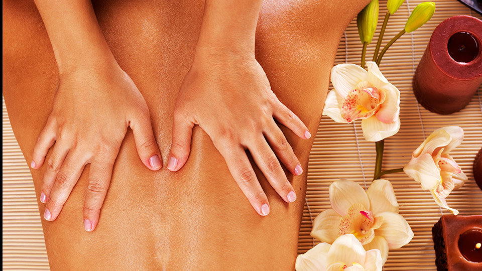 Best Maui Activities Couples Spa