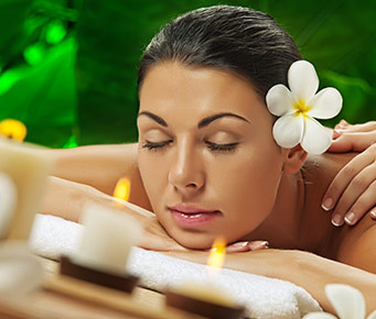 Best Maui Off the Beaten Path Activities Spa Treatment