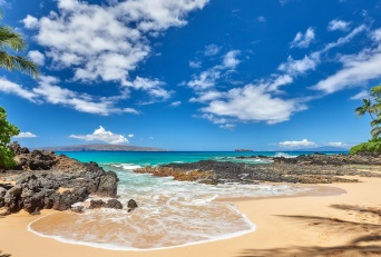 Maui's Top Maui Off the Beaten Path Locations