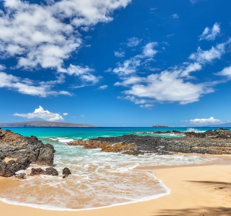 Maui's Top 10 Off the Beaten Path