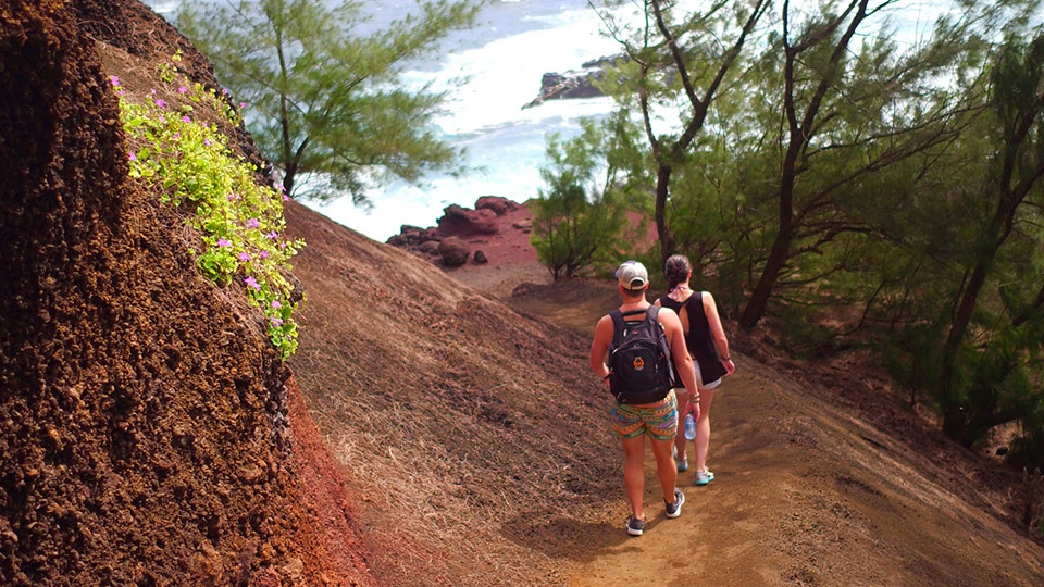 Best Maui Free Activity Hiking