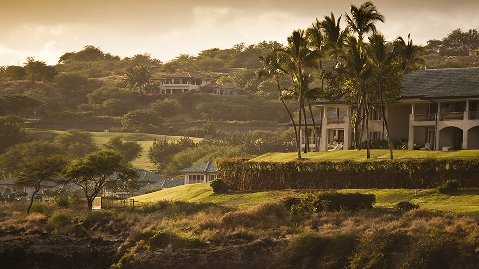 Top Maui Luxury Island Hop
