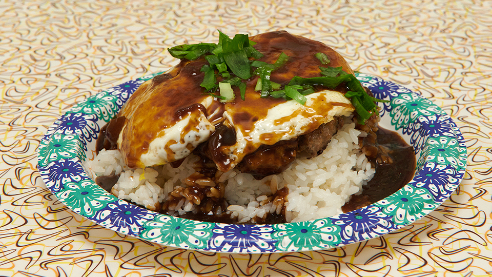Top 30 Places for Local Food on Maui | Cheap Local Eats