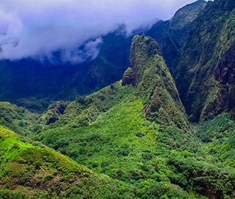 Top 10 Hikes in Maui | Maui Hiking and Trail Guide