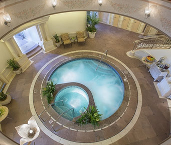 Jacuzzi Best Maui Hawaii Spa Review Hot Tub