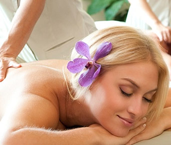 Massage Best Maui Hawaii Spa Review