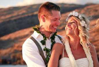 Best Places To Have Your Wedding in Maui