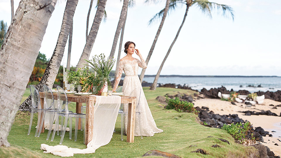 Places To Have A Wedding.Best Places To Have Your Wedding On Maui