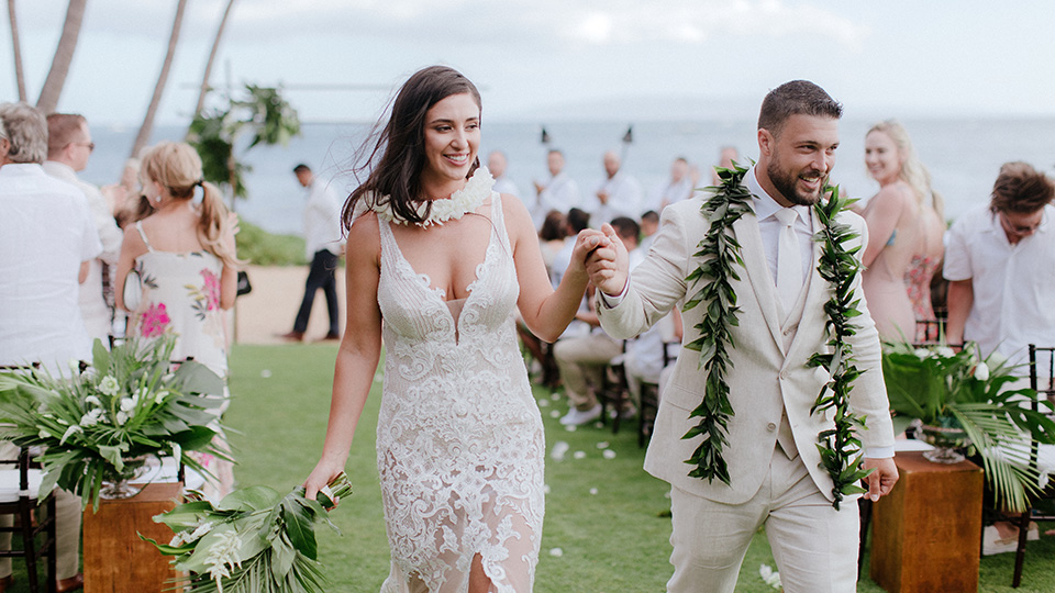 Best Places to Have Your Wedding in Maui_White Orchid Weddings_5