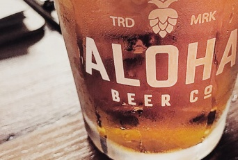 Top Beers Made In Hawaii Aloha