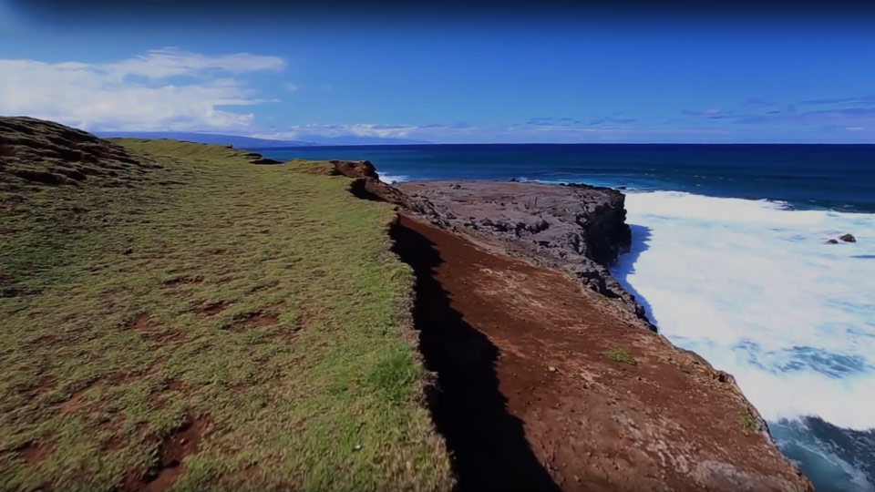 Best Maui Videos The Valley Isle