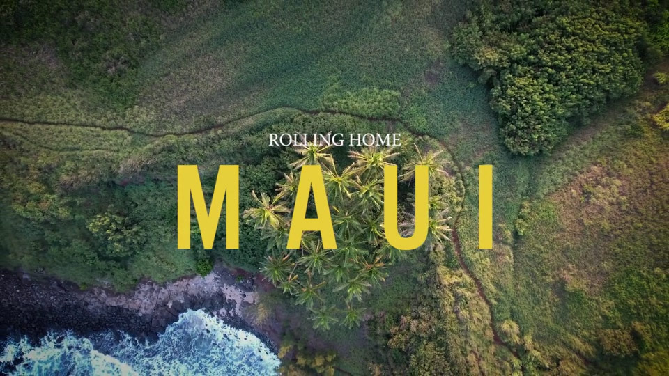 Top Videos about Maui