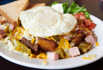 Best Breakfast Spots on Maui