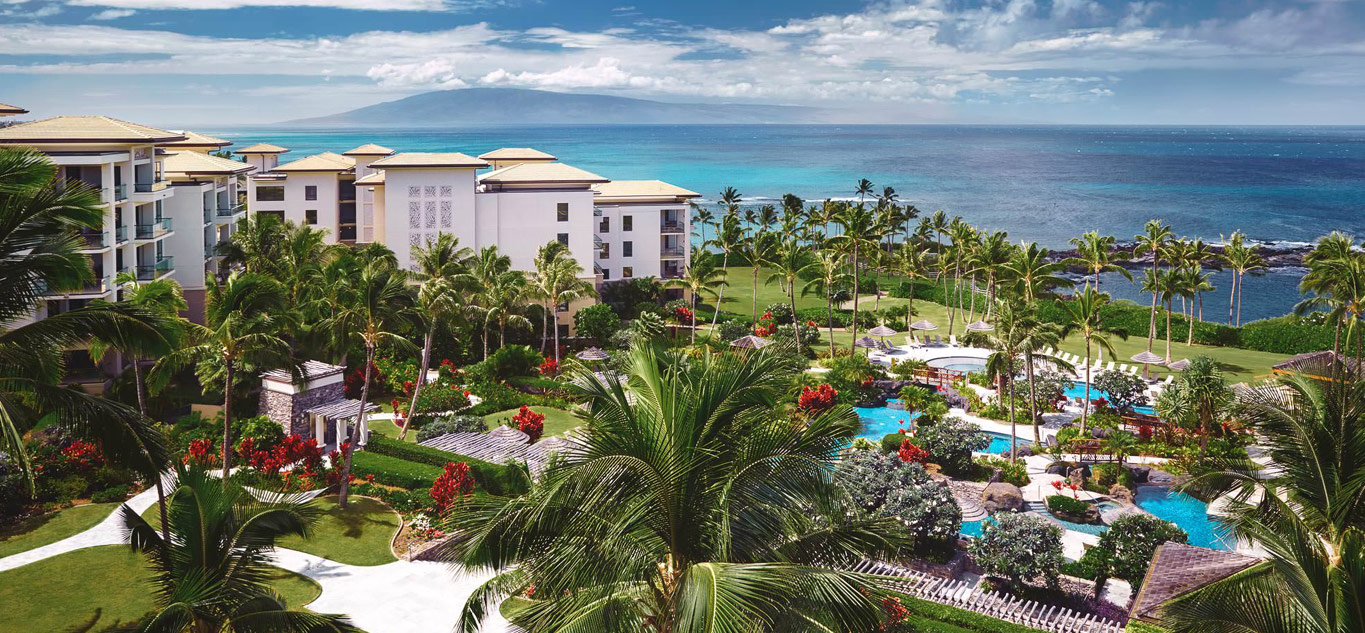 Top-20-Places-to-Stay-on-Maui-header.jpg