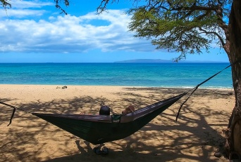Top Move to Maui Tips Planning