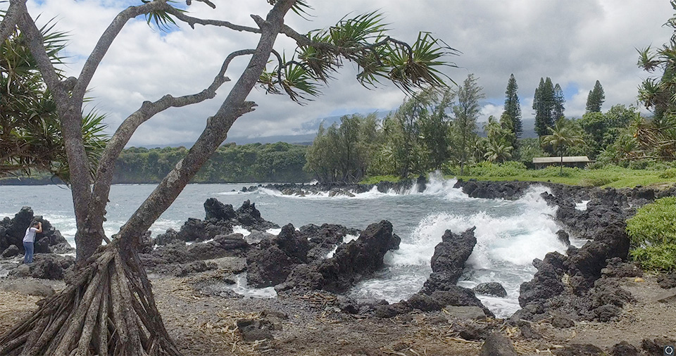 Maui Camping Guide | Complete List of Camp Spots