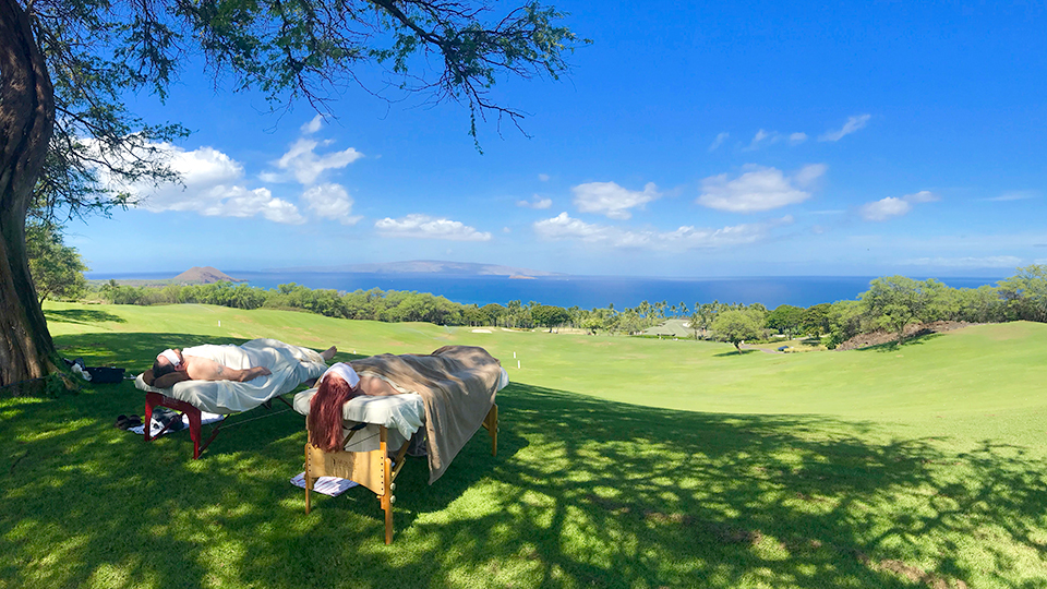 Best Maui Wailea Healing Center
