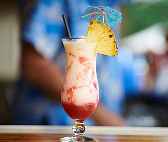 Best Budget Activities Maui Hawaii Cocktails