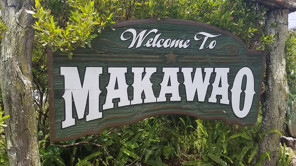 Top Budget Activities Makawao Maui