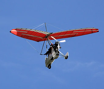 Best Maui Land Tours Activities Hang Gliding