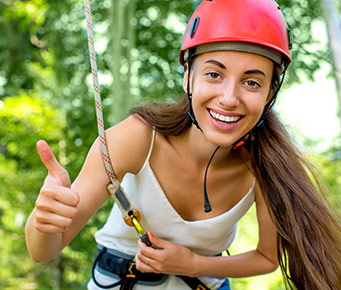 Best Maui Land Tours Activities Zipline