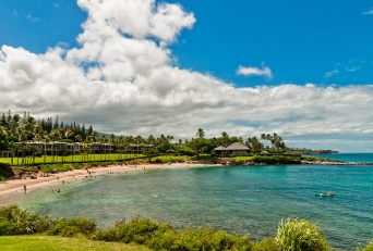 Best Maui Activities West Side Napili Kapalua