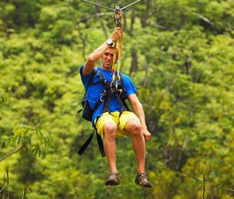 Best Activities Maui Kahului Wailuku Zipline