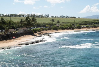 Best Vacation Activities Paia Haiku Northshore
