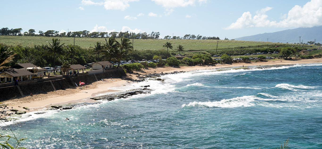 Top 10 Things to Do in Paia & Haiku | Maui's North Shore