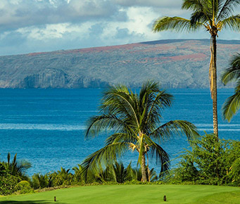 Best Upcountry Maui Activities Panoramic Views