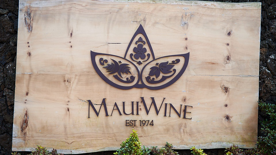 Best Upcountry Activities MauiWine