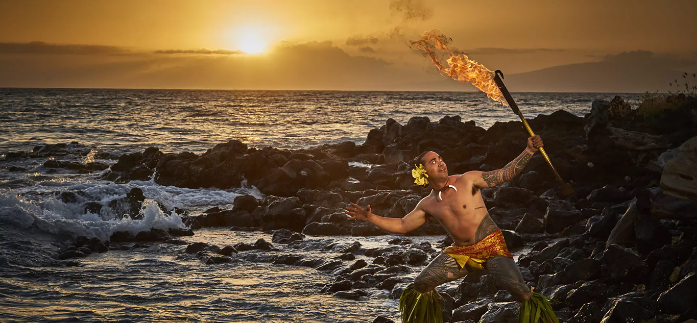 Best Maui Wailea Vacation Activity