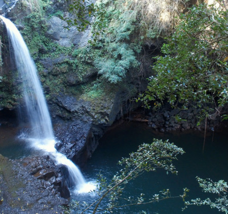 Seven Sacred Pools Best Road Hana