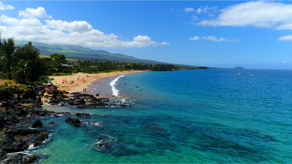 Hawaii Things to Do | Top 20 Things To Do & See in Hawaii