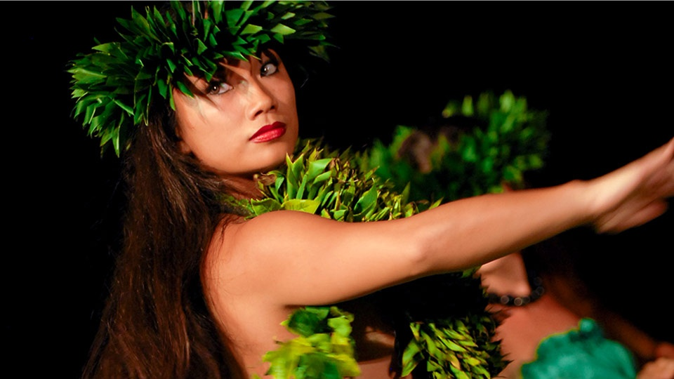 Best Hawaii Activities Luau