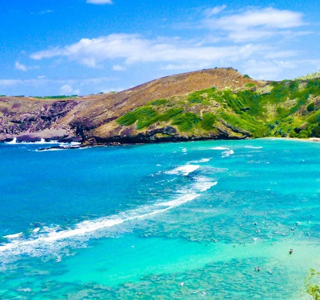 Which Hawaii Island Should You Visit?