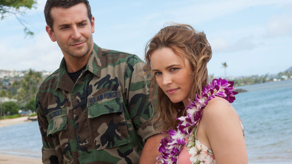 Best Hawaii Made Movies Aloha