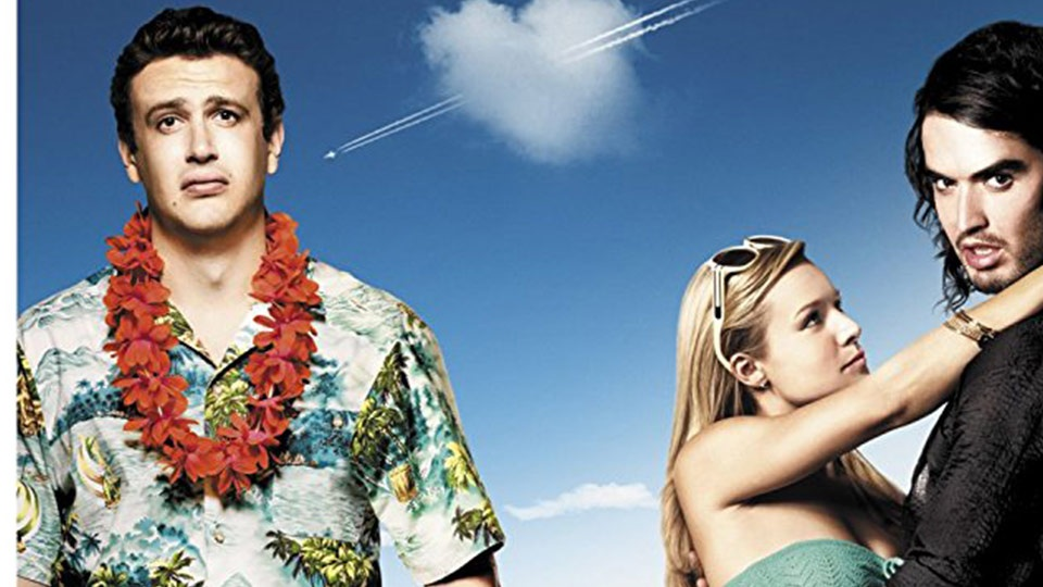 Best Hawaii Made Movie Forgetting Sarah