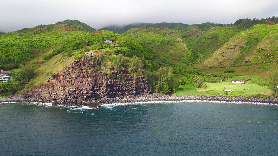 Best Things Hawaii Helicopter Tour