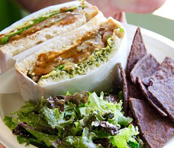 Best Delicious Healthy Organic Food Sources Maui