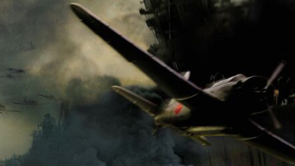 Best Hawaii Made Movie Pearl Harbor