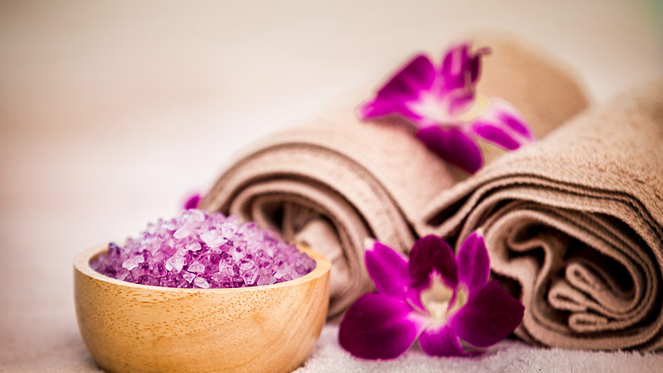 Best Maui Activities Spa treatment