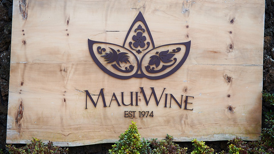 Best Maui Activities Upcountry