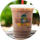 Best Lahaina Bad Ass Coffee
