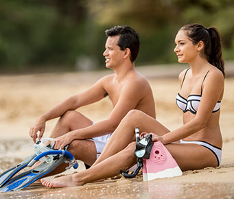 Best Maui Hawaii Beach Safety Observe Conditions