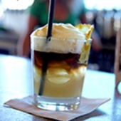 Best Maui Drink Monkeypod Kitchen